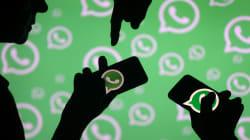 WhatsApp: des pirates pourraient se faire passer pour