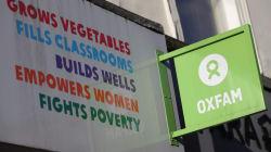 Oxfam enquête sur 26 nouveaux cas de comportements sexuels