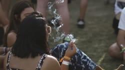 Le festival Coachella bannit la