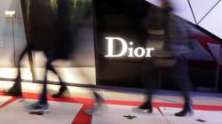 Les Pet Shop Boys en vedette dans la campagne de Dior