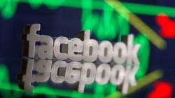 Le massacre du titre de Facebook n'était-il qu'une
