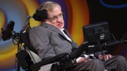 Comment la folle vie de Stephen Hawking a contribué à dédramatiser le