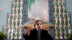 SCJN resuelve amparo a favor de Carmen Aristegui por