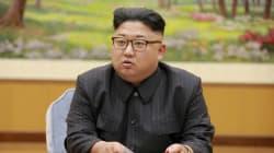 Les États-Unis veulent un embargo pétrolier pour la Corée du
