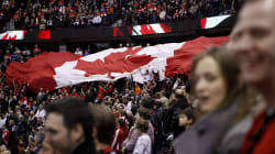 'O Canada' Lyric Changes Need Public Campaign: Liberal