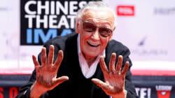 ¿Cómo reaccionó Stan Lee cuando se enteró que un personaje que él creó es