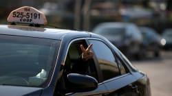 Les permis de taxi ne sont pas près de disparaître, selon des