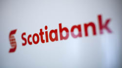 Canada At 'Increased Risk' Of Recession, Scotiabank