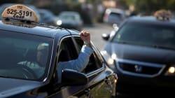 Québec détaille les indemnités pour les chauffeurs de