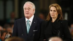 Caroline Mulroney To Run For Ontario Tories In Next