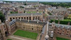 Esta prestigiosa universidad ofrecerá becas para presos y