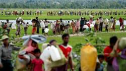 L'armée birmane reconnaît pour la première fois avoir massacré des