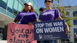 Trump pode cancelar 'normas anti-estupro' nas