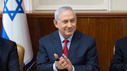 Israel sigue a EEUU y anuncia su retirada de la