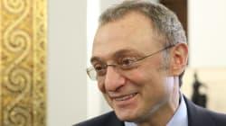 La justice française relance les poursuites pour fraude fiscale contre un milliardaire