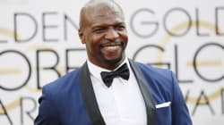 Terry Crews Files Police Report About Alleged Groping By Hollywood