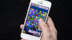 Gioca 18 ore al giorno a Candy Crash: perde fidanzato e lavoro e accumula migliaia di sterline di
