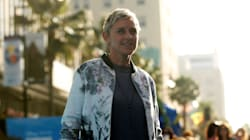 Ellen The Generous Gives R12-Million To Her Studio Audience. For
