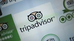 TripAdvisor Says It No Longer Censors Rape Allegations In