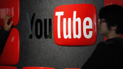 YouTuberはテレビ・映画の次の時代にいる
