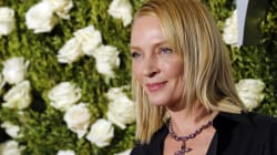Uma Thurman accuse Harvey Weinstein d'agression et de