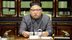Le séisme en Corée du Nord serait une réplique liée à l'essai nucléaire de la bombe