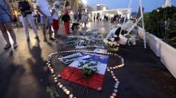 14 juillet à Nice: l'impossible retour à la fête, deux ans