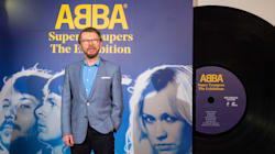 'I Love Bollywood And Will Be Coming To India Soon': ABBA's Bjorn