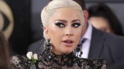 Lady Gaga annulla 10 concerti: