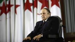 Bouteflika renonce à briguer un 5ème mandat et reporte la