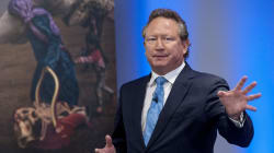 Twiggy Forrest Wants The Smoking Age Lifted To