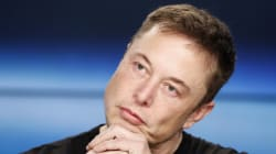 Elon Musk poursuivi par le gendarme de la Bourse pour