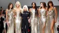 Versace se une a las marcas de lujo que ya no usarán piel de