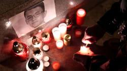 L'omicidio del giornalista Kuciak scuote il governo slovacco: lasciano il ministro della Cultura e l'assistente del