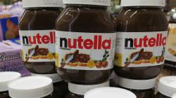 Ferrero isola felice. Nuovo accordo integrativo, ai lavoratori 9 mila euro di premio in 4
