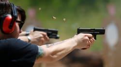 Perché tante armi e stragi negli Stati Uniti? Solo la Corte suprema può porre un