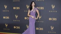 Emmy Awards 2017: toutes les photos du tapis