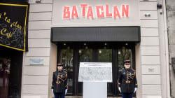 Une fausse victime du Bataclan condamné à six mois de prison