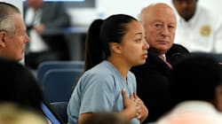 Sex Trafficking Victim Cyntoia Brown Granted Clemency After 15 Years In