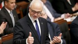 Québec se penche sur la fiscalité des