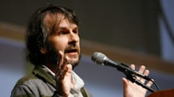 Weinstein vetó a Ashley Judd y Mira Sorvino, confiesa Peter