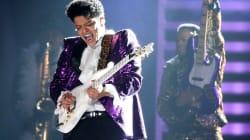 Grammy Awards: Jay-Z, Kendrick Lamar et Bruno Mars en bonne