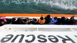 Aquarius resetta tutto: la 'politica dei fatti' di Salvini (che va in Libia a fine mese) annulla i propositi M5s di riforma d...