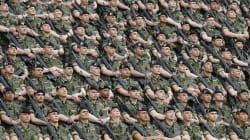 Despedidos a los 45 años: el drama de la reinserción laboral de soldados y