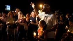 Tiroteo en Texas evidencia una relación preocupante entre hombres millennials y ataques