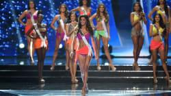 Miss France 2018 placée sous le thème de la cause des femmes, des féministes