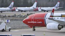 Da Fiumicino a San Francisco a partire da 179 euro: inaugurato nuovo volo Norwegian