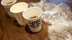 El video con más de 10 millones de reproducciones que ha obligado a Starbucks a pedir
