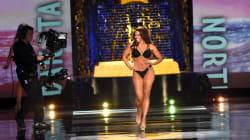 マジで?「ミスアメリカは美人コンテストではない」主催者が衝撃発言 水着も廃止