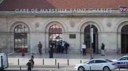Le frère de l'assaillant de la Gare Saint-Charles à Marseille mis en